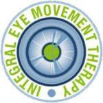 Logo van Integral Eye Movement Therapy