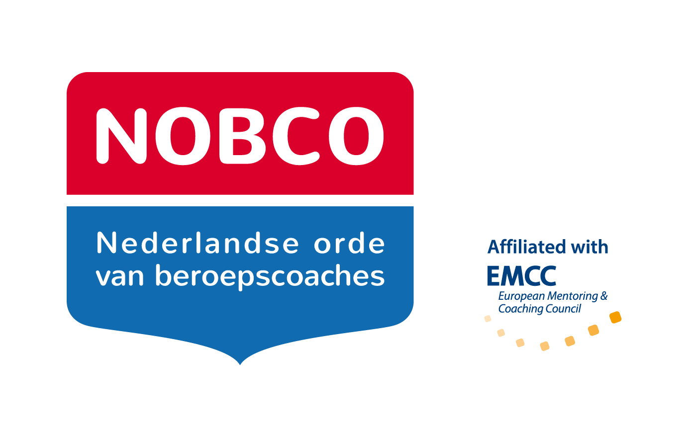 logo van de NOBCO